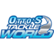 Otto's Tackle World Sydney -  Drummoyne
