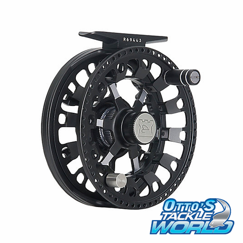 Hardy Ultralite CA DD Fly Fishing Reels