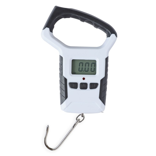 Samaki Big Grip Digital Scale 100lb/50kg