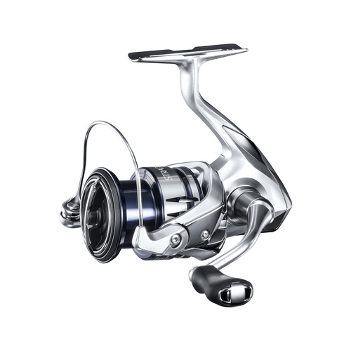 Shimano Stradic FL 2500 HG Spinning Fishing Reel