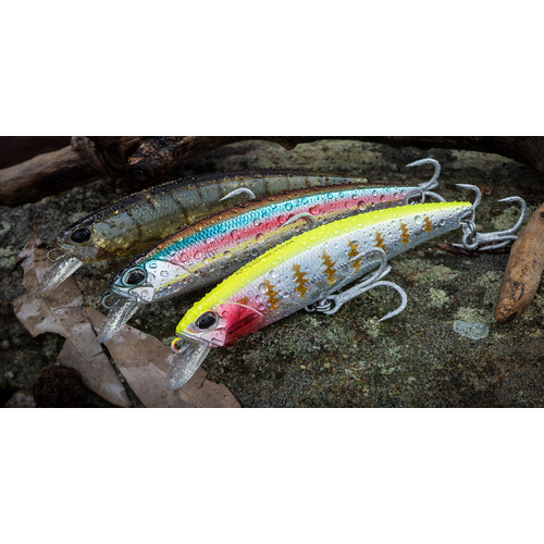 DUO Realis Fangbait 140SR Fishing Lures