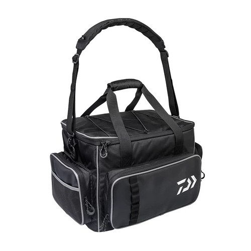 Daiwa Soft Top Fishing Bag TA-11019