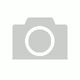 Daiwa Crossfire 1203L And KIX Light Surf Beach Fishing Combo