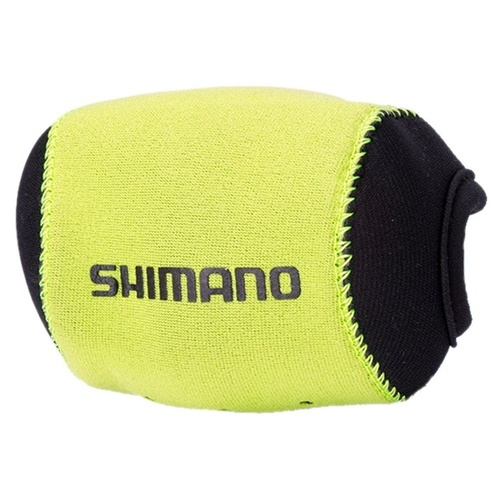 Shimano Baitcast Reel Covers