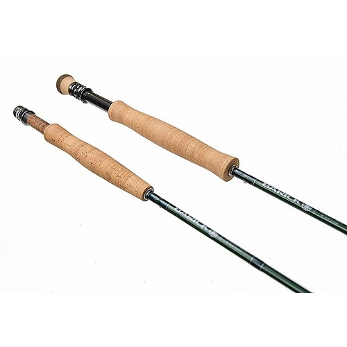Barick Reiden Fly Fishing Rods