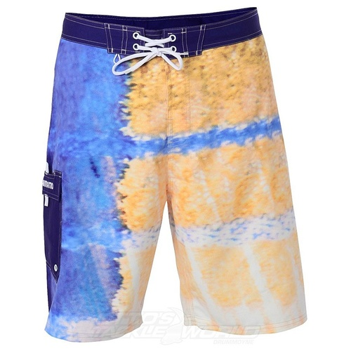 Shimano Species Marlin Shorts Sizes 38, 40 CLEAROUT SALE