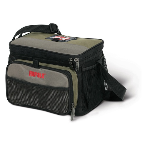 Rapala Limited Edition Lite Tackle Bag