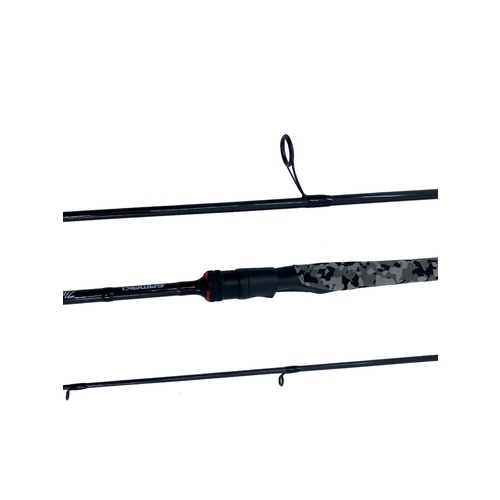 Samaki Zing G3 Egi Fishing Rods