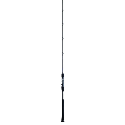 Shimano Grappler 2019 Type J Overhead Fishing Rod JDM