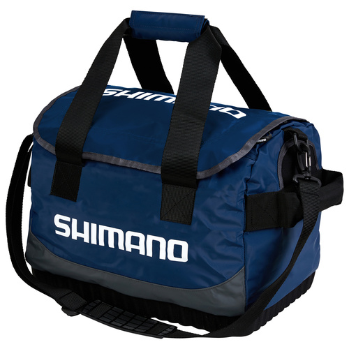 Shimano Banar Tackle Bag (Medium) LUGB-16