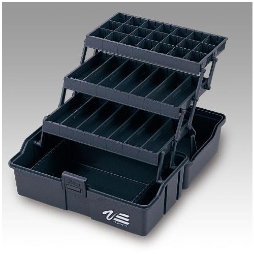 Versus VS-7040 Tackle Box
