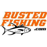 Busted Fishing